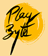 portrait : /abw_images/cie/46PlayByte.png