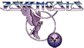portrait : /abw_images/cie/4Psygnosis.png
