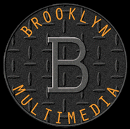 portrait : /abw_images/cie/518BrooklynMultimedia.png