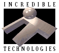 portrait : /abw_images/cie/529IncredibleTechnologies.png