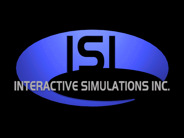 portrait : /abw_images/cie/646InteractiveSimulations.png