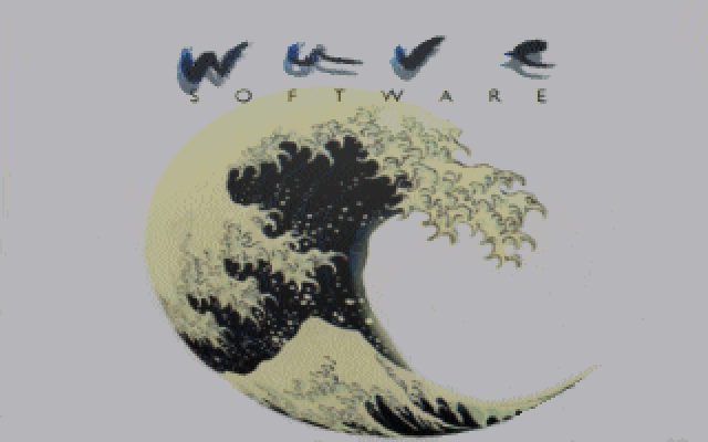 portrait : /abw_images/cie/661WaveSoftware.png