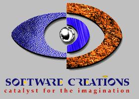 portrait : /abw_images/cie/779SoftwareCreations.png