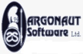 portrait : /abw_images/cie/913ArgonautSoftware.jpg