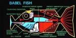 S17e29 : Garantie 100% sans poisson