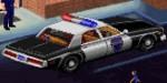 S17e30 : Vous avez demand� la police...