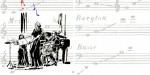 Abandonware France – Promenades musicales