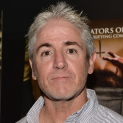 portrait : /abw_images/personnalites/250_person-10480_alazraqui.jpg