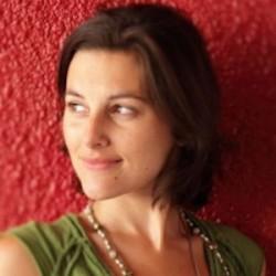 portrait : Vittet Judith