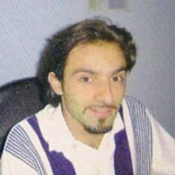 portrait : Colantonio Raphaël