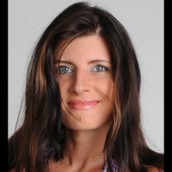 portrait : Kathan Julia