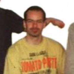portrait : /abw_images/personnalites/250_person-11819_duncan.jpg