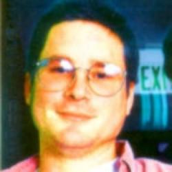 portrait : /abw_images/personnalites/250_person-13845_harrington.jpg