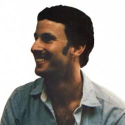 portrait : Levine Richard S.
