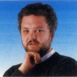 portrait : Smith Tim