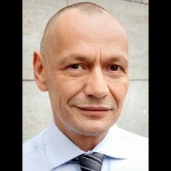 portrait : Michaelis Torsten