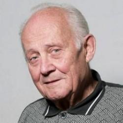 portrait : Clausnitzer Niels