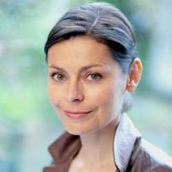portrait : Gartner Britta