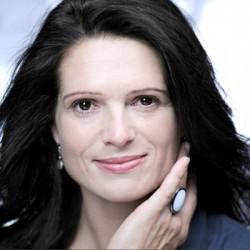 portrait : Kehrberger Nicole