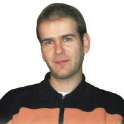 portrait : /abw_images/personnalites/250_person-22367_bittner.jpg