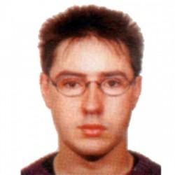 portrait : /abw_images/personnalites/250_person-2517_roux.jpg