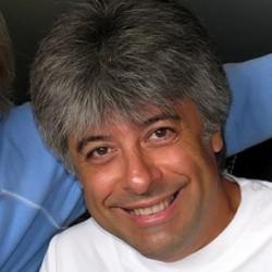 portrait : Minier Marc