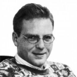 portrait : Schmitt Lothar
