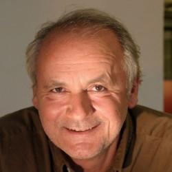 portrait : Bonaldi Jérôme