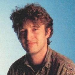portrait : Bennett John