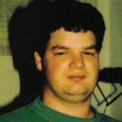 portrait : /abw_images/personnalites/250_person-4156_mcburnett.jpg