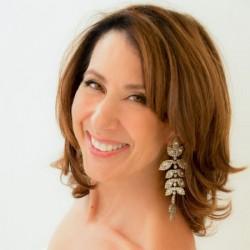 portrait : Bach-y-Rita Carol