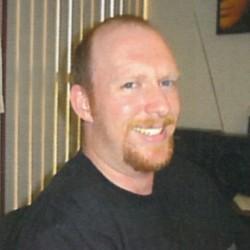 portrait : Pearce Jr. Frank