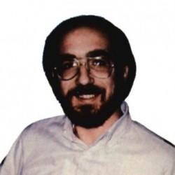 portrait : Bradford Rex E.