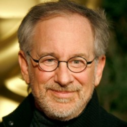 portrait : /abw_images/personnalites/250_person-6191_spielberg.jpg