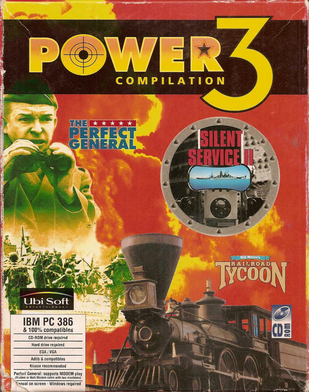image : /images_abandonware/compilations/139Power3Front.jpg
