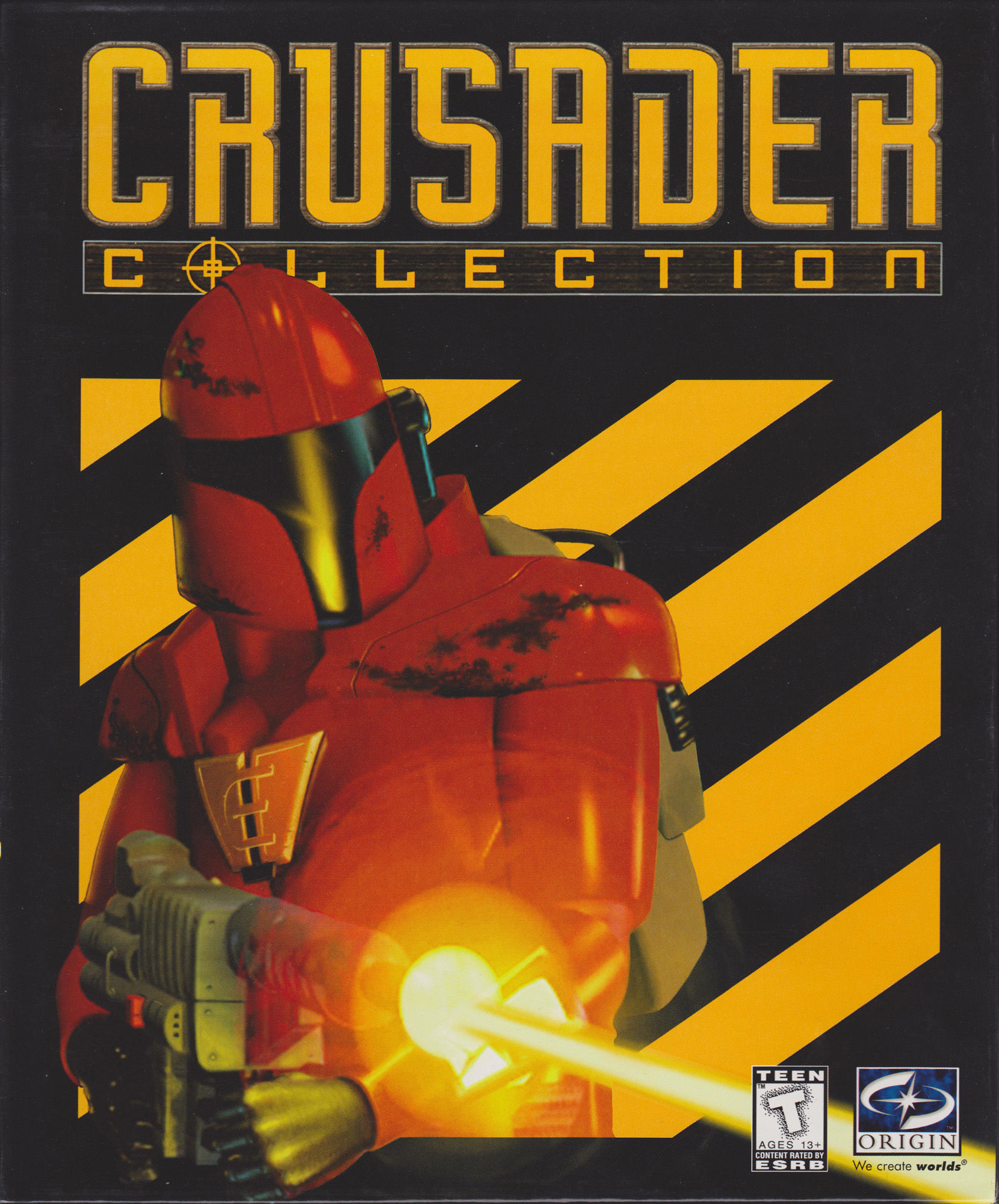 image : /images_abandonware/compilations/169Crusader Collection - Front.jpg
