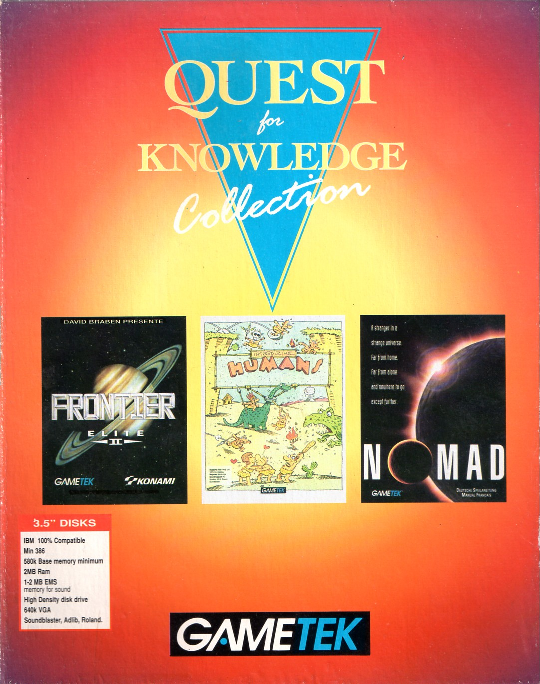 image : /images_abandonware/compilations/204QuestForKnowledgeRecto.jpg