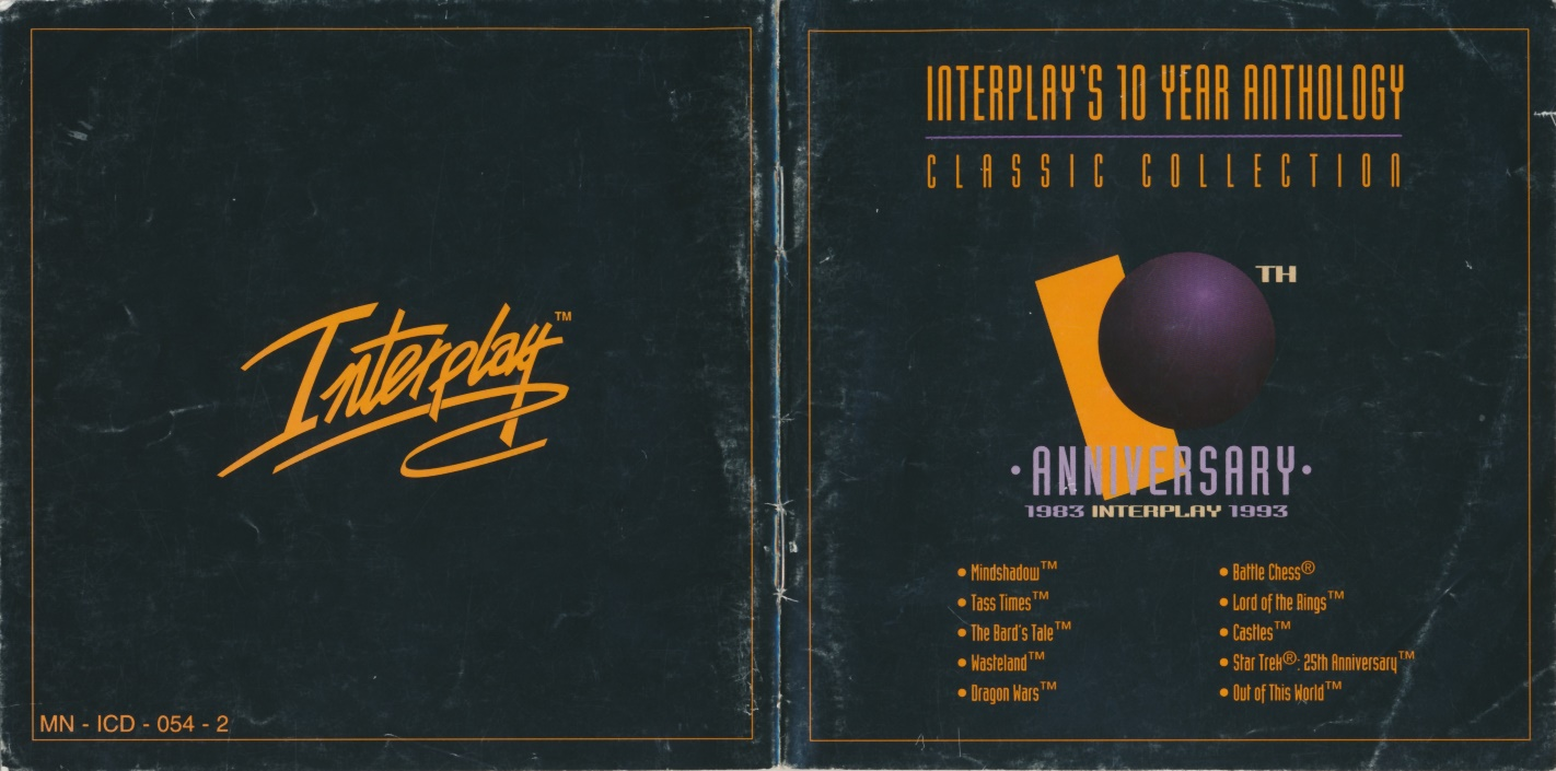 image : /images_abandonware/compilations/246Interplays_10_Year_Anthology-cover.jpg