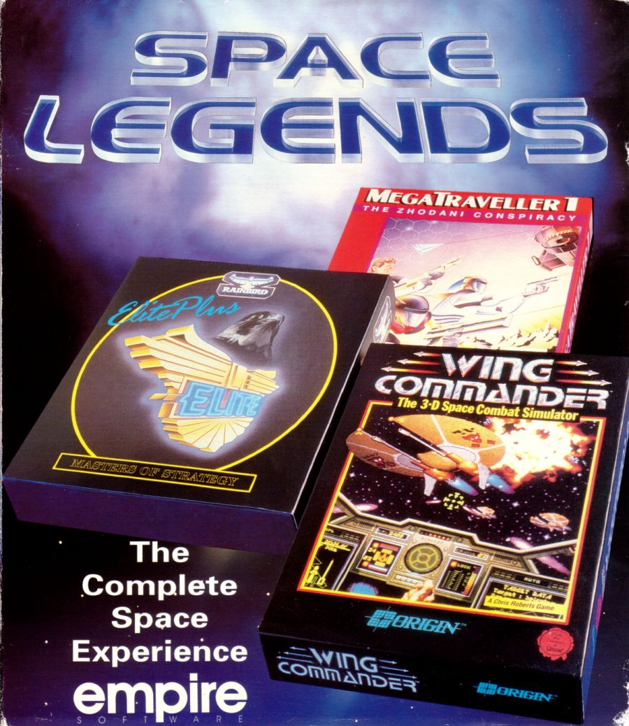 image : /images_abandonware/compilations/57spacelegend_av.jpg