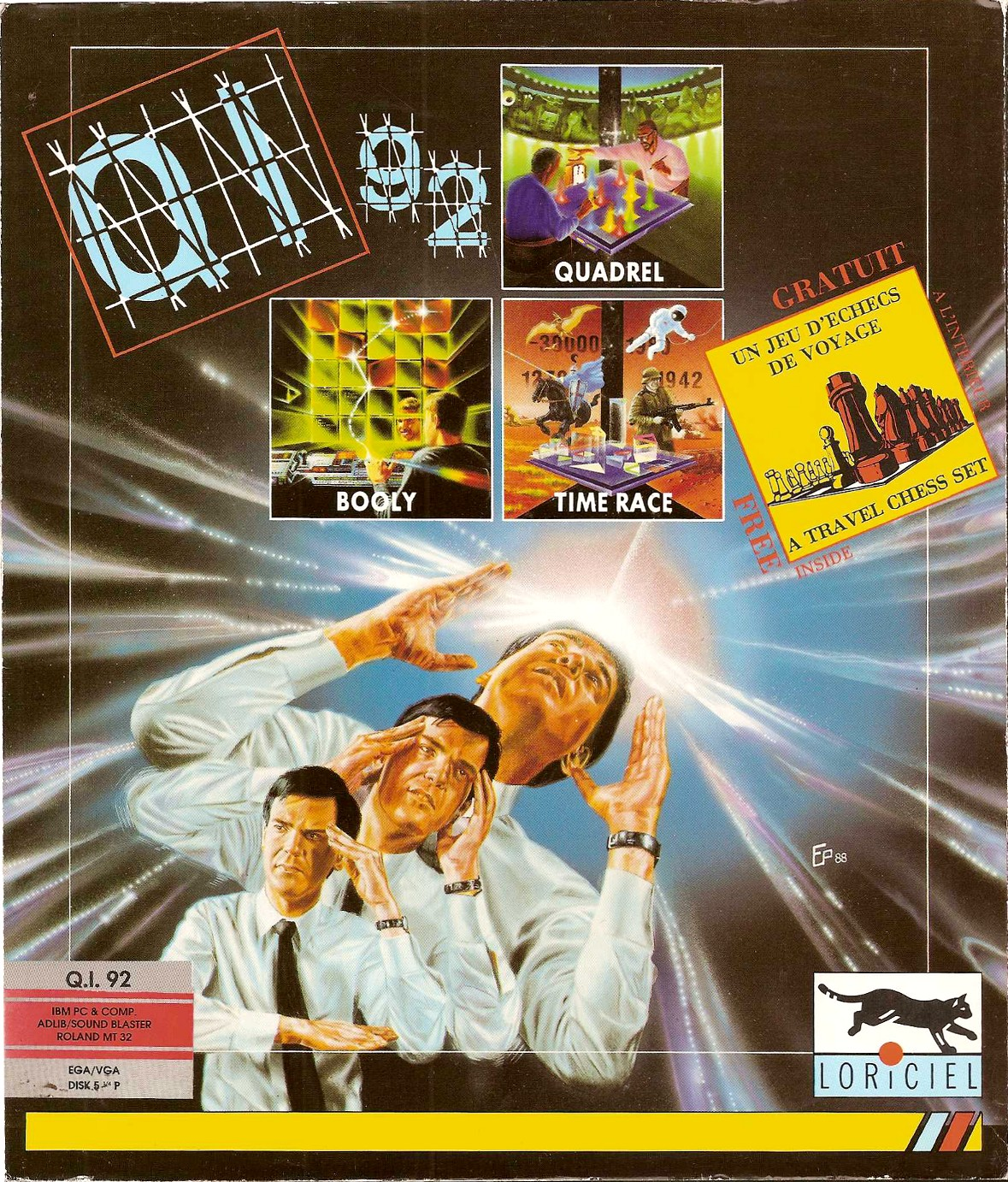 image : /images_abandonware/compilations/7QI92FrontCover.jpg