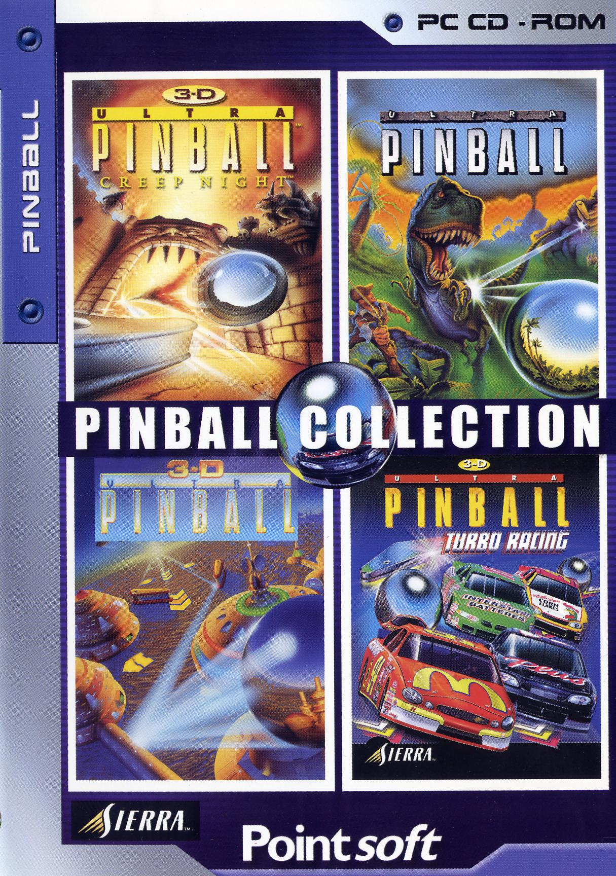 image : /images_abandonware/compilations/94PinballCollectionFront.jpg
