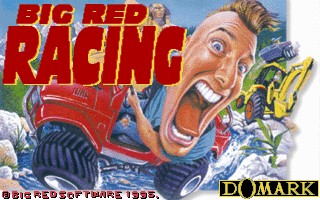 image : /images_abandonware/jeux/11326racing_000.png