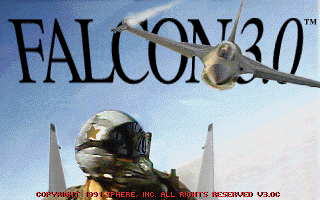 image : /images_abandonware/jeux/13031falcon3_003.png