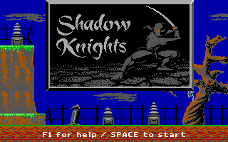 image : /images_abandonware/jeux/13051shadow_008.png