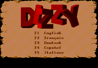 image : /images_abandonware/jeux/13233pcdizzy_000.png