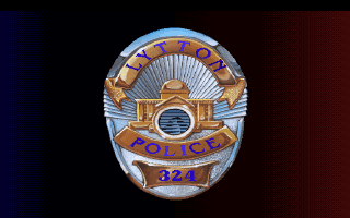 image : /images_abandonware/jeux/13630Police_Quest_3-000.png