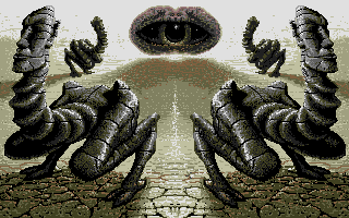 image : /images_abandonware/jeux/14620weird_000.png