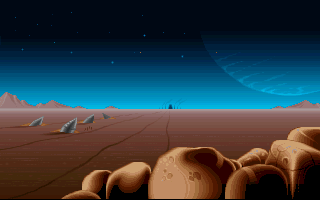 image : /images_abandonware/jeux/15090diggers_001.png