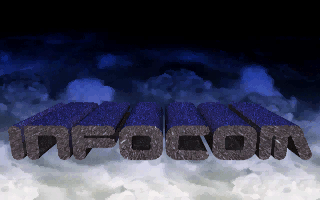 image : /images_abandonware/jeux/15206madecd_000.png