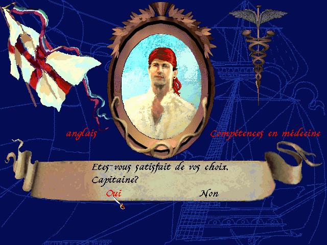 image : /images_abandonware/jeux/1631piratesg_002.png
